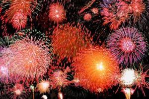 fireworks_400x400