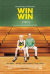 win-win-movie-poster