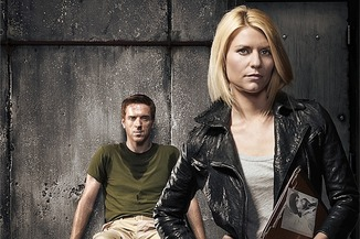 Homeland Start Showtime on Homeland Premiered Last Night On Showtime It Follows The Story Of