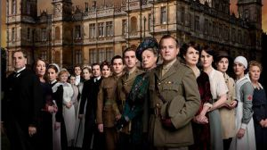 downton_abbey_season2_