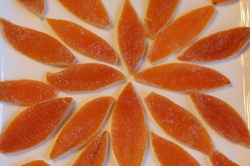 Orange you glad… | The Sticky Egg