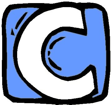 C&a jacken angebote