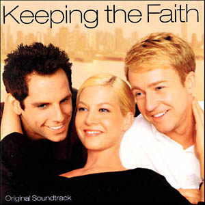 Keeping_the_Faith_HR622752
