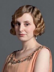jolly Edith
