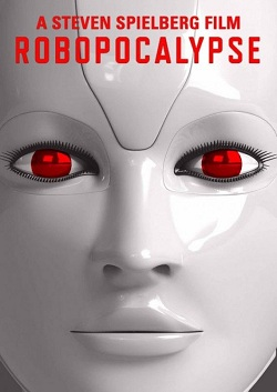 Robopocalypse-Movie-570x805