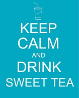 Image result for sweet tea