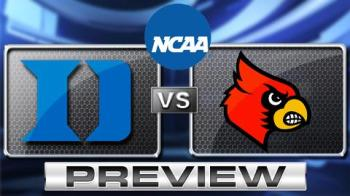 DUKE-VS-LOIUSVILLE-PREVIEW-THUMB