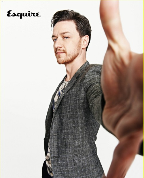 james-mcavoy-esquire-uk-feature-april-2013-03