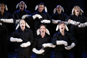 Cast-of-Silence-The-Musical-650x433
