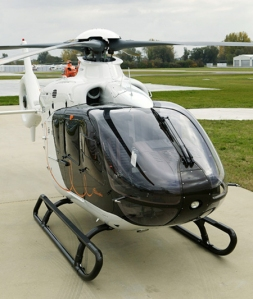 hermes-helicopter2