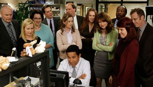 the-office-finale-guest-stars