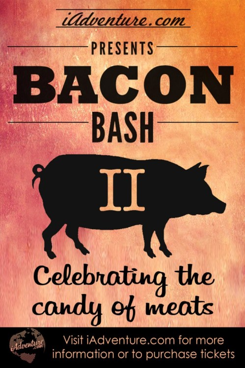 bacon-bash