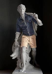 hipster statutes