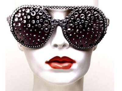 Jaesyn Burke glasses2