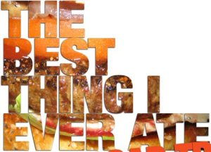 thebestthingieverate