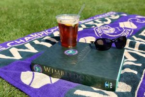 wimbledon sunday