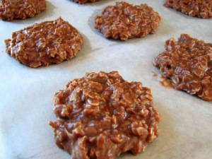 chocolate_oatmeal_cookies