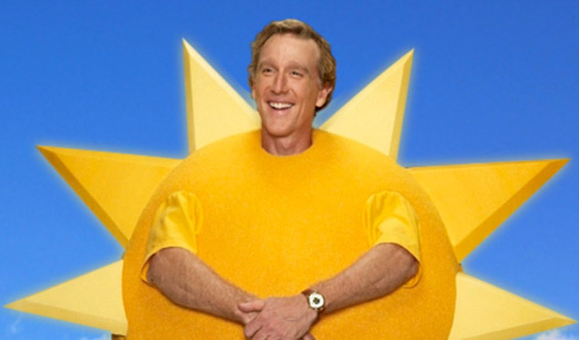 Can Dogs Eat Jimmy Dean Sausage