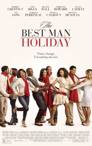 best-man-poster