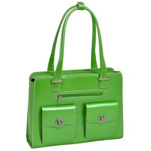 jack georges green