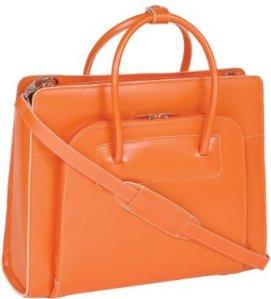 McKlein orange