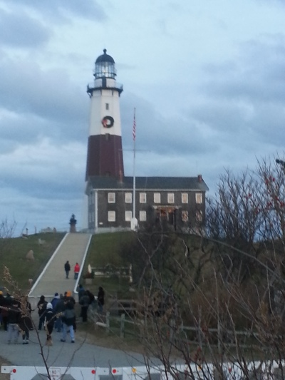 MontaukLighthouseBefore2013
