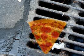 pizzagutter