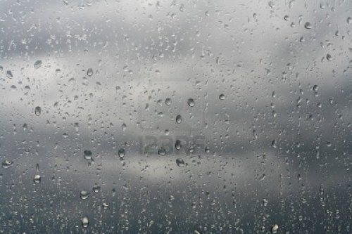 2659208-rain-drops-on-a-window-pane