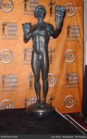 SAG Award full