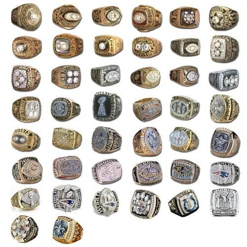 super-bowl-rings-2