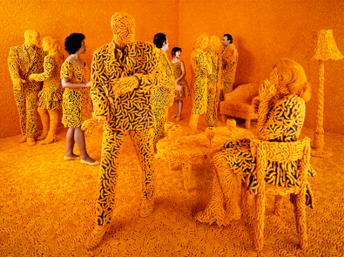 cheetos_room