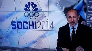 matt-lauer-2014-winter-olympics