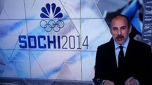matt-lauer-2014-winter-olympics