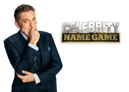 craig celebrity name game
