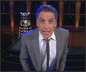 Craig-Ferguson-Doctor-Who