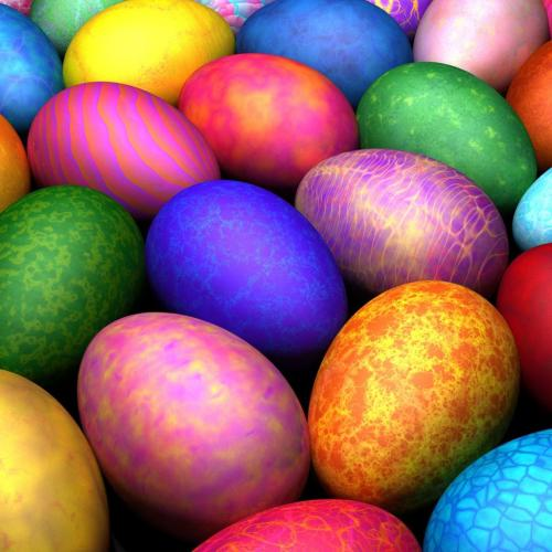 Easter-Eggs-HD-1024x1024