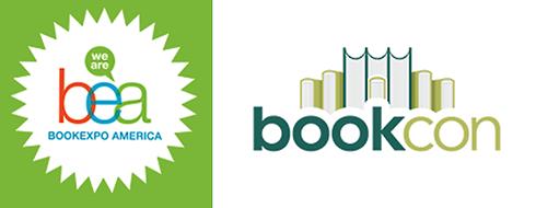 BEA_BookCon490