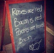 chalkboard_bacon