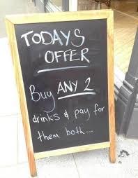 chalkboard_buy2