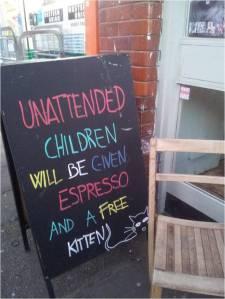 chalkboard_children