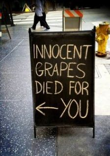 chalkboard_grapes