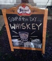 chalkboard_soup