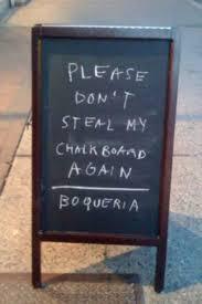 chalkboard_steal