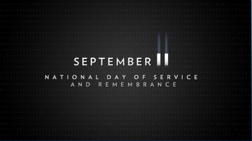 911-national-day-of-service-and-remembrance