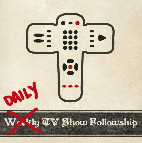 daily tv show fellowship