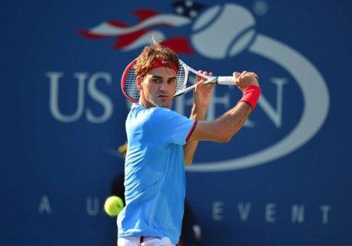 Roger-Federer380