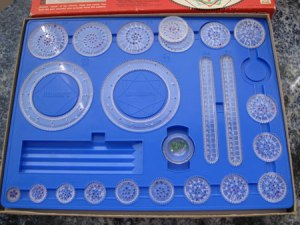 Spirograph-tools_9742