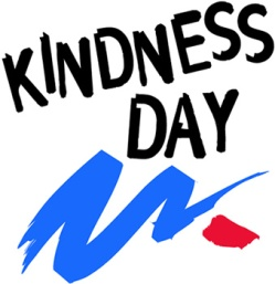 World-Kindness-Day