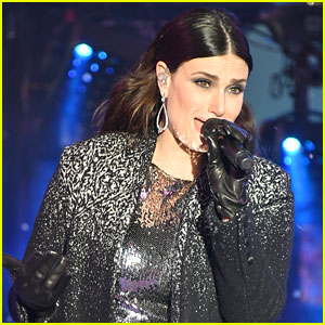 idina-menzel-responds-to-critics-of-let-it-go