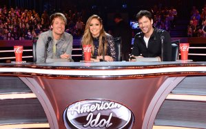 american-idol-judges-feb-26-2014-ftr